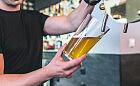 Chmielowy maraton po gdańskich pubach