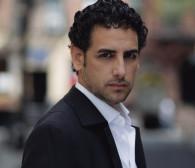 Juan Diego Florez, światowej sławy tenor, zaśpiewa dla chorych dzieci
