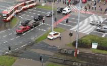 Kary finansowe za 14-godzinny paraliż Gdańska