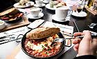 'Śniadanie za złotówkę' coraz popularniejsze