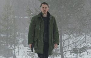 """Kryminał jak topniejący bałwan. Recenzja filmu """"Pierwszy śnieg"""""""