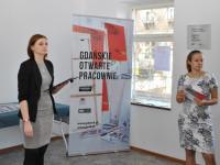 Gdańsk udostępni artystom lokale użytkowe