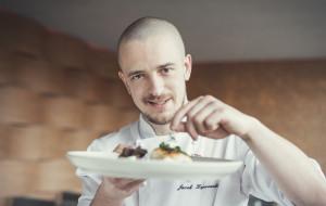 GastroTOP: tych szefów kuchni warto śledzić