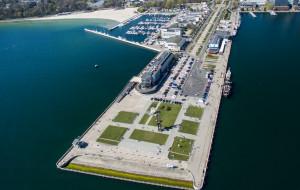 Jaką pamiątkę zabrać z pobytu w Gdyni? Miasto ogłasza konkurs