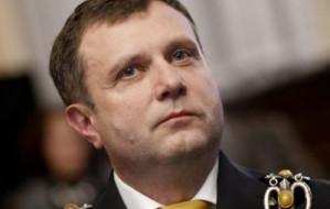 Jacek Karnowski zaprzysiężony na prezydenta Sopotu