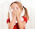 Jak zadbać o odporność dziecka w sezonie jesienno-zimowym?