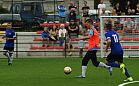 Derby Trójmiasta w Pucharze Polski