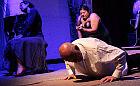 Windowisko w weekend w Teatrze Wybrzeże