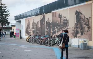 Dworzec we Wrzeszczu będzie przebudowany