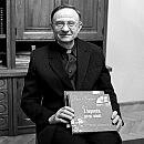 Uroczystości pogrzebowe księdza Stanisława Bogdanowicza