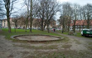 Jak zrewitalizować gdańskie dzielnice? Urzędnicy czekają na pomysły mieszkańców