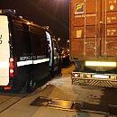 45 tys. zł kary za przeciążone ciężarówki