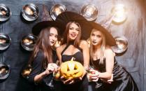 Jak spędzić Halloween w Trójmieście?...