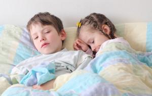 Choroba bostońska coraz częściej atakuje dzieci