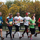 Aktywny weekend: dużo więcej niż półmaraton