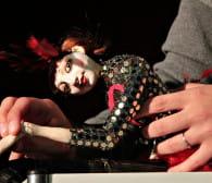 Co ciekawego w listopadzie w trójmiejskich teatrach?