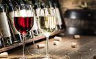Najdroższe wina w trójmiejskich restauracjach
