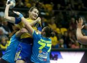 Vistal nadal przegrywa w Lidze Mistrzyń