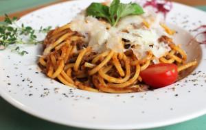 Jemy na mieście: Trattoria Bresno - włoska klasyka w świetnym wydaniu