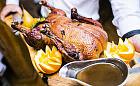 Gęsina króluje w listopadzie. Gdzie ją zjeść?