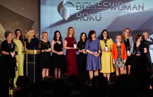 Szukają kobiet z pomysłami na biznes