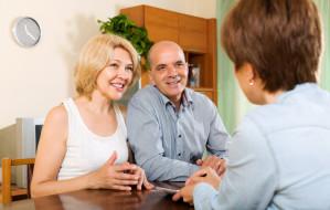 Pytanie do notariusza. Czy małżeństwo powinno napisać jeden czy dwa testamenty?