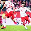 Polska przegrała z Meksykiem 0:1