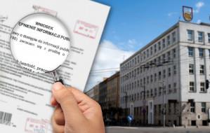 Nagrody dla urzędników: Gdańsk ujawnia, Gdynia częściowo, Sopot w ogóle
