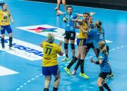 Vistal z Ligi Mistrzyń do Pucharu EHF