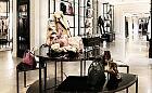 Moda światowych projektantów w trójmiejskich butikach