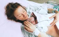 Domowe i naturalne porody - ryzyko czy lepsza opieka?