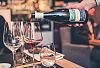 Kolacja w Sztuczce z australijskimi winami