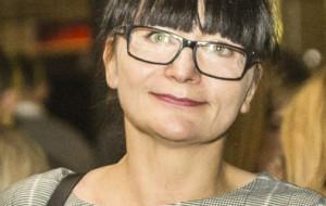 """Nagroda w Konkursie NBP dla autorki cyklu """"Na swoim"""" w Trojmiasto.pl"""
