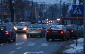 Skrzyżowanie Chylońskiej i Północnej do remontu za 2,3 mln zł