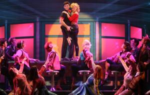 Plany Teatru Muzycznego: ''Grease'' i ''Shrek''