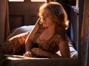 Timberlake i Winslet romansują u Allena. Recenzja filmu