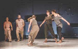 Teatr Dada świętuje 25 lat. Przed nami Dada Fest w Teatrze Wybrzeże