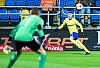 Zwycięski gol Damiana Zbozienia w 93. minucie