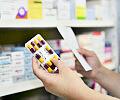 """Farmaceuci: sopocka apteka """"za złotówkę"""" ma mikroskopijne szanse"""
