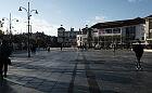 Jak poprawić Plac Przyjaciół Sopotu? Zmiany już w przyszłym roku
