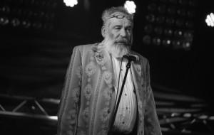 Nie żyje Yach Paszkiewicz