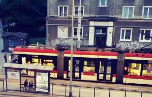 Renoma nadal będzie sprawdzać bilety w Gdańsku