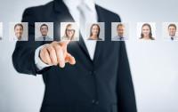 LinkedIn, a może Goldenline. Czy media społecznościowe pomagają w karierze?