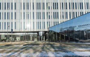 Bliższa współpraca gdańskich uniwersytetów. UG i GUMed połączą się?