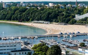 Gdynia ma budżet na 2018 rok
