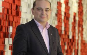 Basil Kerski ponownie dyrektorem ECS