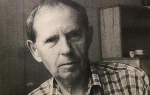 Nie żyje Mirosław Stecewicz