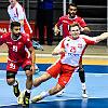 Polska pokonała Bahrajn w Ergo Arenie