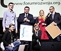 Niebawem IV edycja konkursu Funduszu Inicjowania Rozwoju