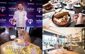 Jakie było kulinarne Trójmiasto w 2017 roku?